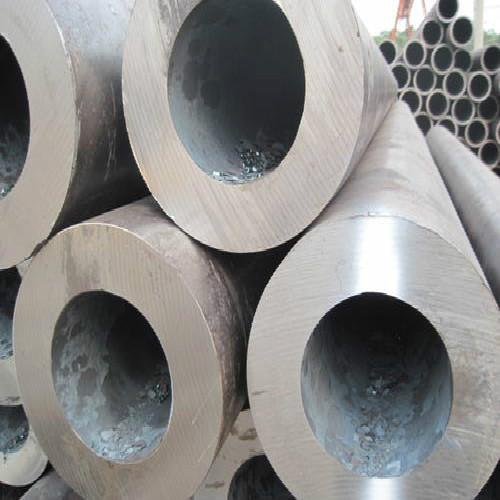 河池GB6479无缝钢管制造有限公司
