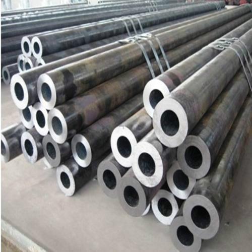 莆田GB9948无缝钢管今日价格生产商
