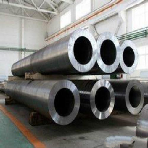 辽阳DN450无缝钢管厂家价格优惠-无缝钢管厂家