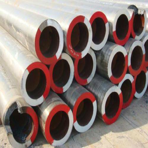 佳木斯35crmo合金管出口包装加工厂,喷漆、喷油、接定尺