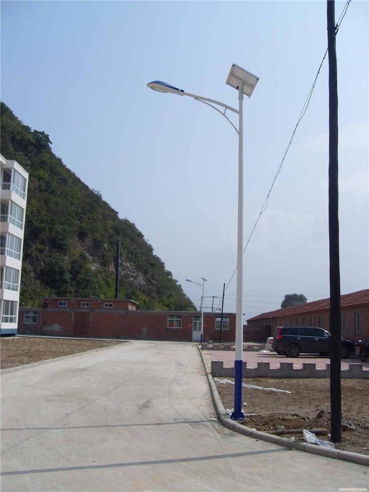 浙江杭州12米太阳能路灯批发、12米太阳能路灯、... - 中国供应商